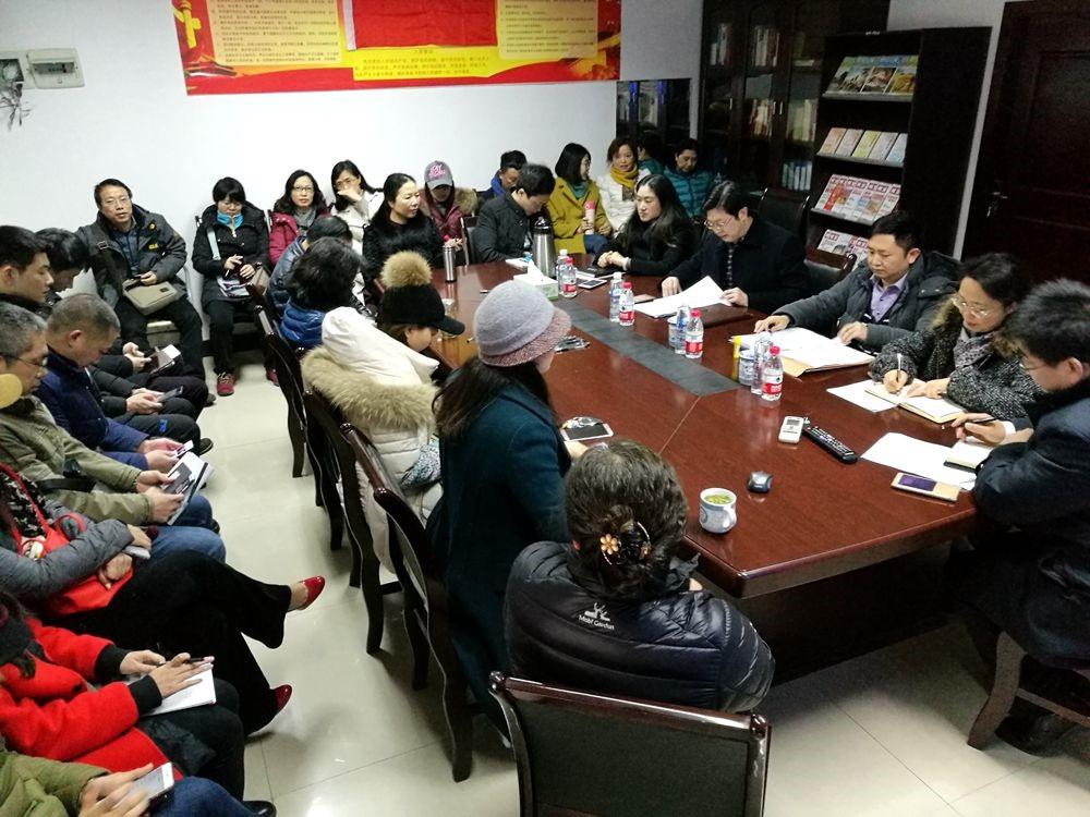 欢迎访问重庆大学学报编辑部网站